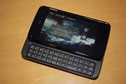 Nokia N900 $380usd