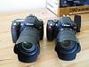 Nikon D90 $650usd