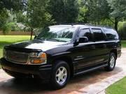 2006 GMC Yukon XL DENALI $7800