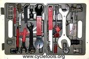 Brand New! Bicycle tool Kkts.