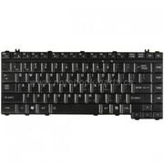 Laptop Keyboard for Toshiba Satellite L305