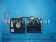 Dell Inspiron 1525 Fan,  dell laptop fan