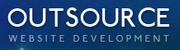 Best Outsource Website Developers