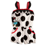 wholesale kids brand name clothing  overall