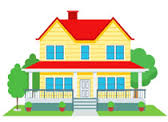 104714 FOR ALL KINDS OF INTERIOR & EXTERIOR WORKS FOR FREE SITE VISIT