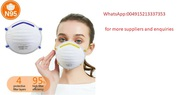 We are wholesale suppliers and Distributors of various Surgical Face m