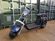 3000w Citycoco electric motor