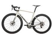 2020 SCOTT Addict RC 15 54cm - Ultegra Di2,  Hydraulic Disc Brakes,  Ca
