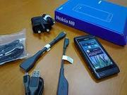 F/S..MOBILEPHONE, LAPTOPS, PLASMA TV, CAMERA, PLAY STATION 3